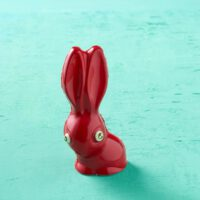 hase-rot-web