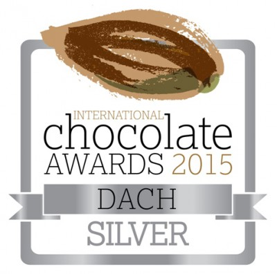 International Chocolat Award