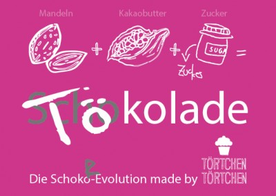 Tökolade_Card_03_WEB